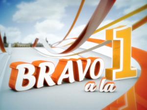 Bravo a la 1