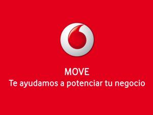 MOVE12