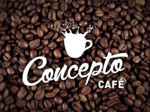 Concepto Café