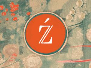 ZÁLEZ