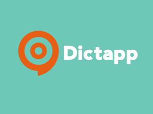 DictApp